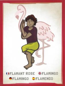 flament rose jpeg