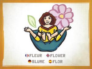 fleur jpeg